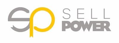 SellPower Nordic AB