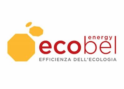 Ecobel Energy