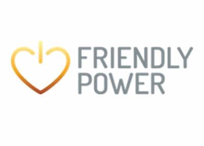Friendly Power AB