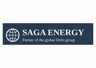 Saga Energy