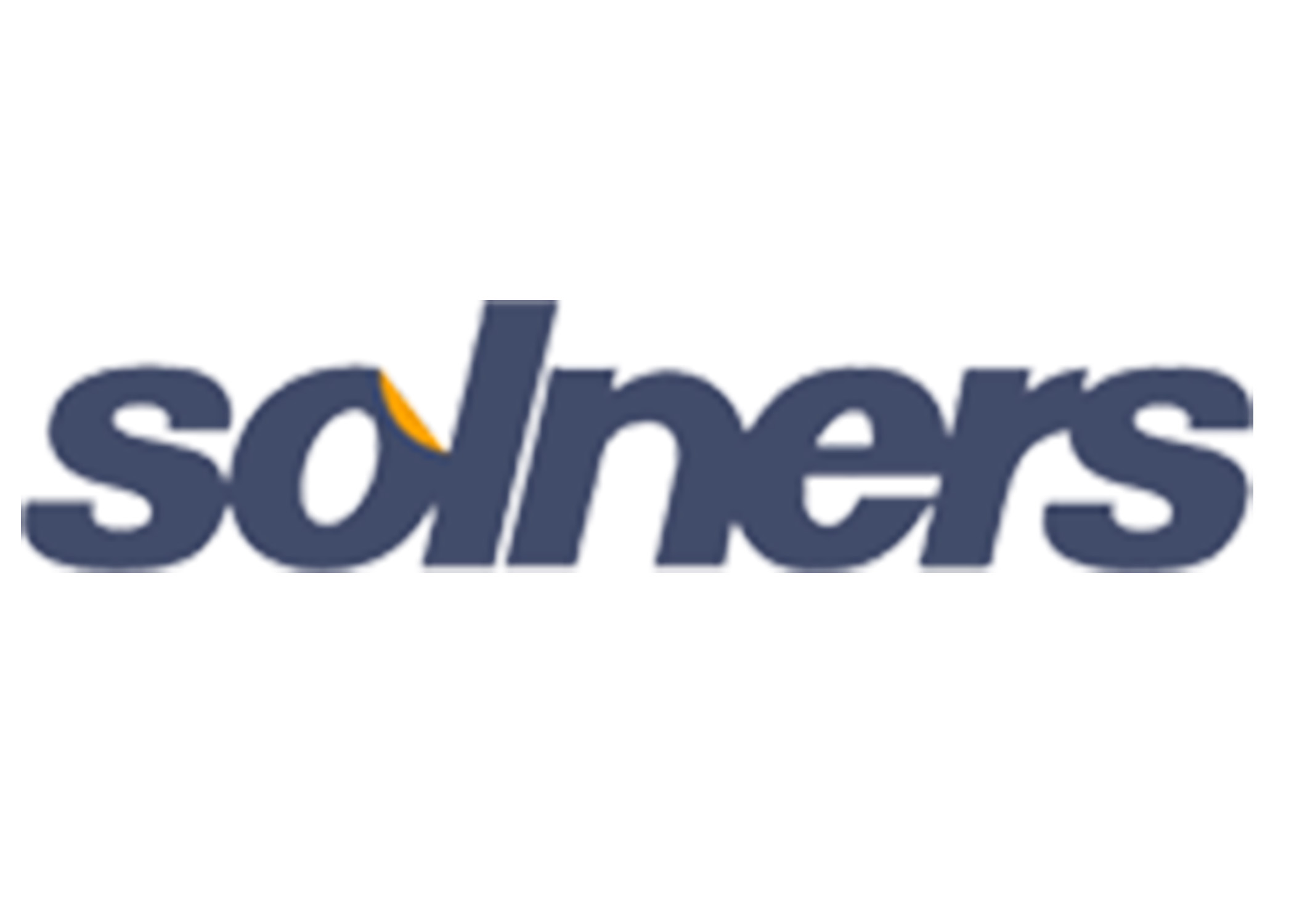 Solners