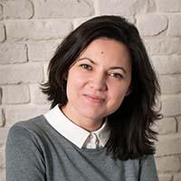 Elvyra Jadelienė
